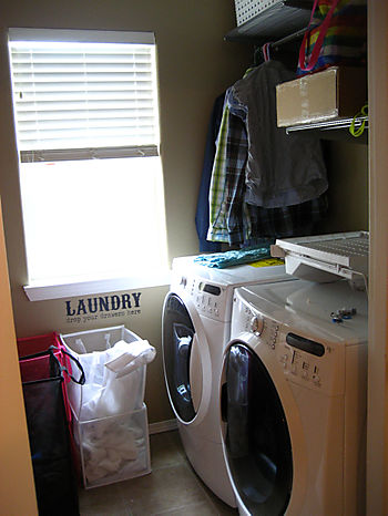 Real_laundry