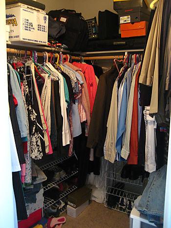 Real_closet