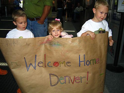 Homecoming2