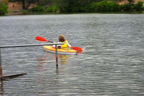 Kayak10