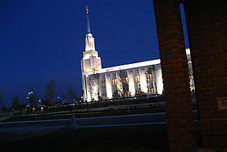TF_temple5