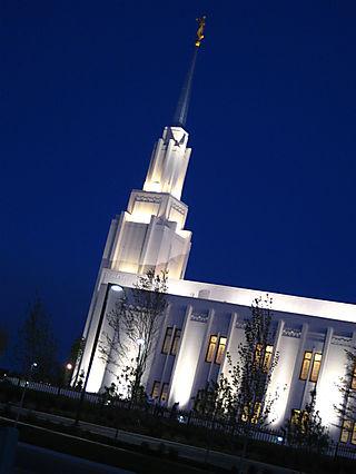 TF_temple4