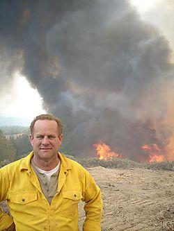 Dad_fire