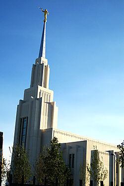 TF_temple2