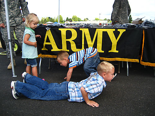 Airshow_army2