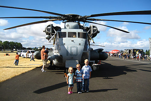 Airshow_helicopter