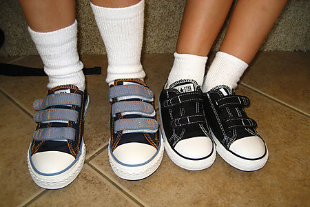 School_shoes1