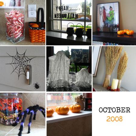 October2008_blog