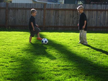 Fallday_soccer