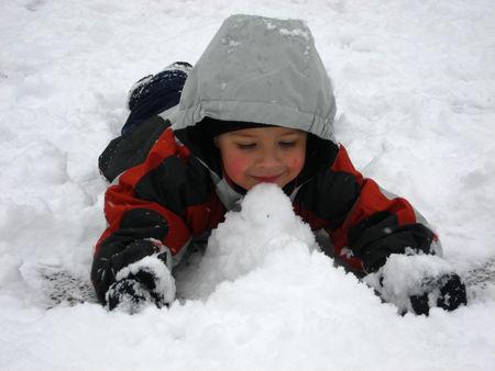 Snowday2_1
