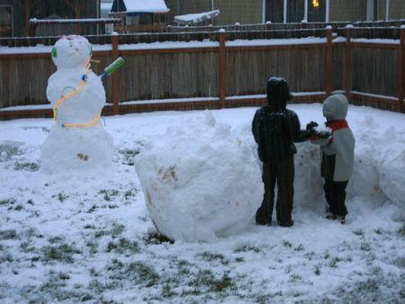 Snowday2_5
