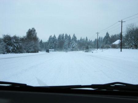 Snowday3_8