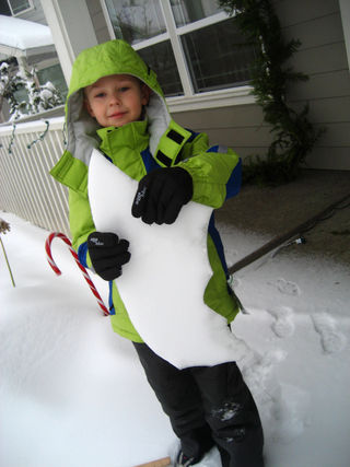 Snowday3_1
