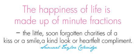 Happy quote4