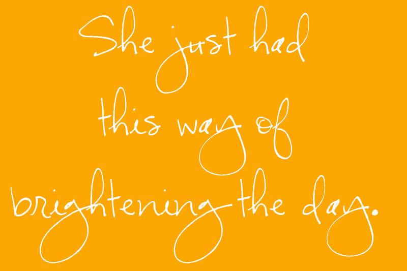 Happy quote2