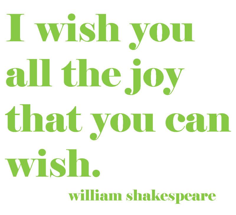 Happy quote3