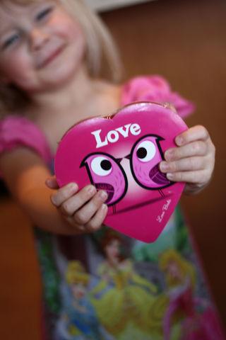 Loveday1
