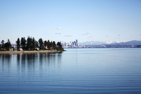 Seattle_fri2