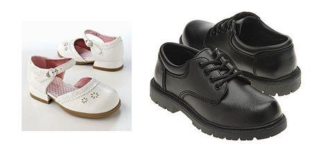 Shoes_kids