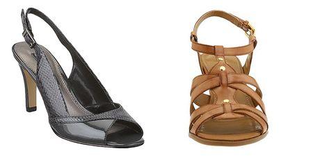Shoes_me