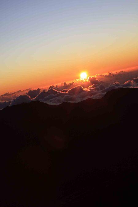 Sunrise_bike8