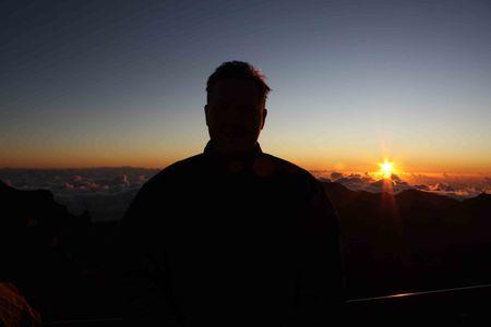 Sunrise_bike9