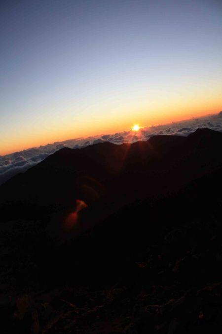 Sunrise_bike7