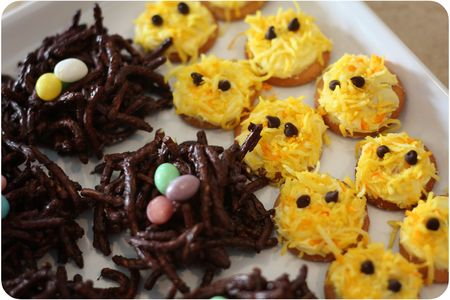 Spring_treats