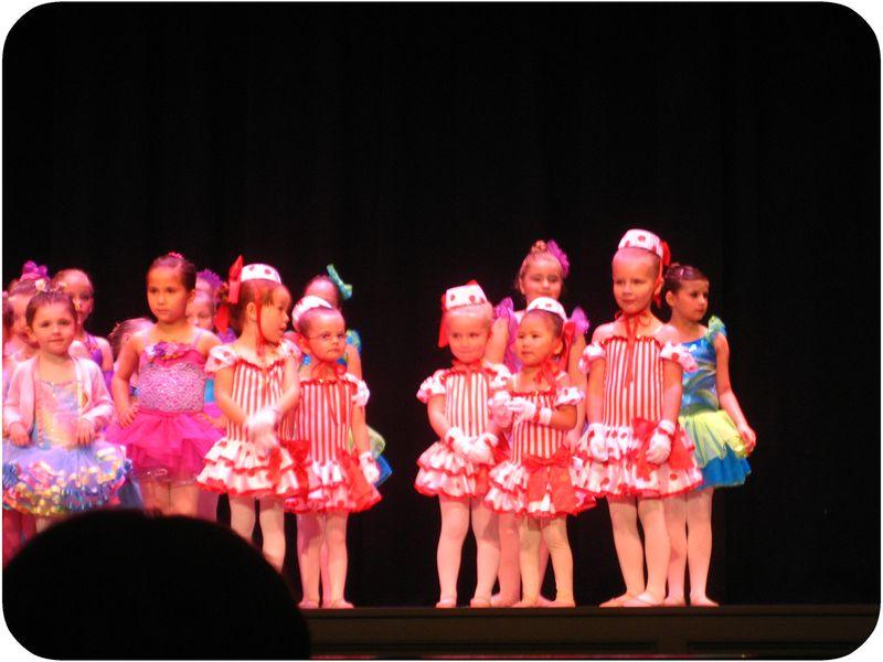 Ballet_rehearsal