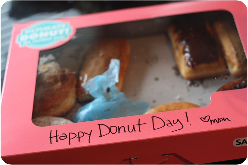 Donutday1