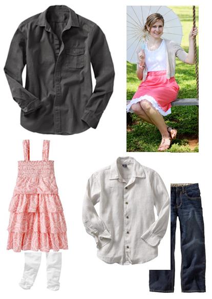 Fampics_wardrobe