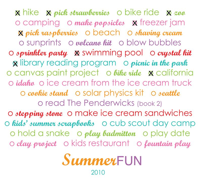 Summerfun_july1