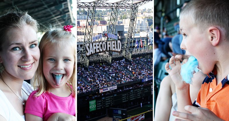 Seattle_mariners2