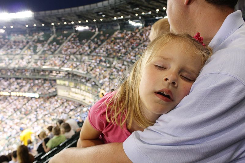Seattle_mariners3