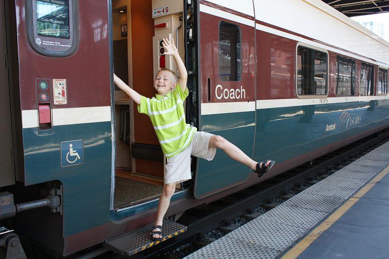 Seattle_train
