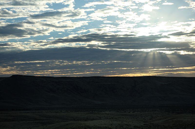 Idaho_skies