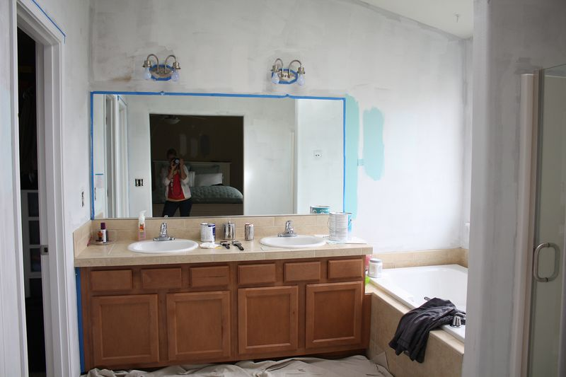 Today_bathroom