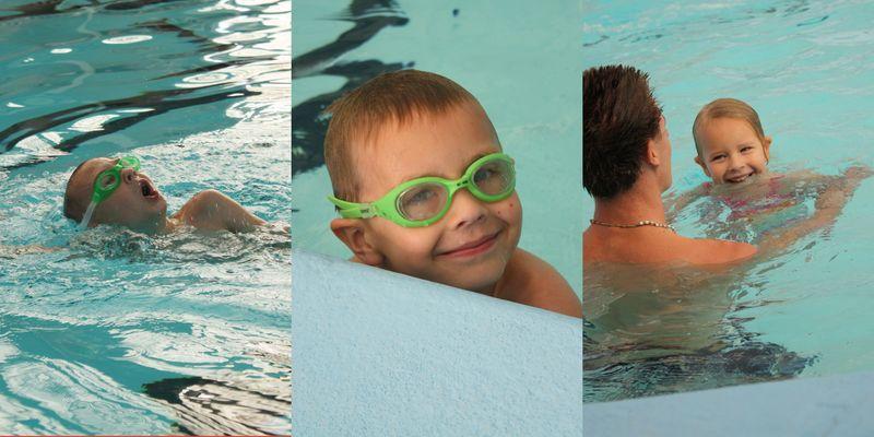 Today_swim