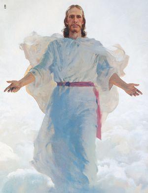 Savior_resurrected