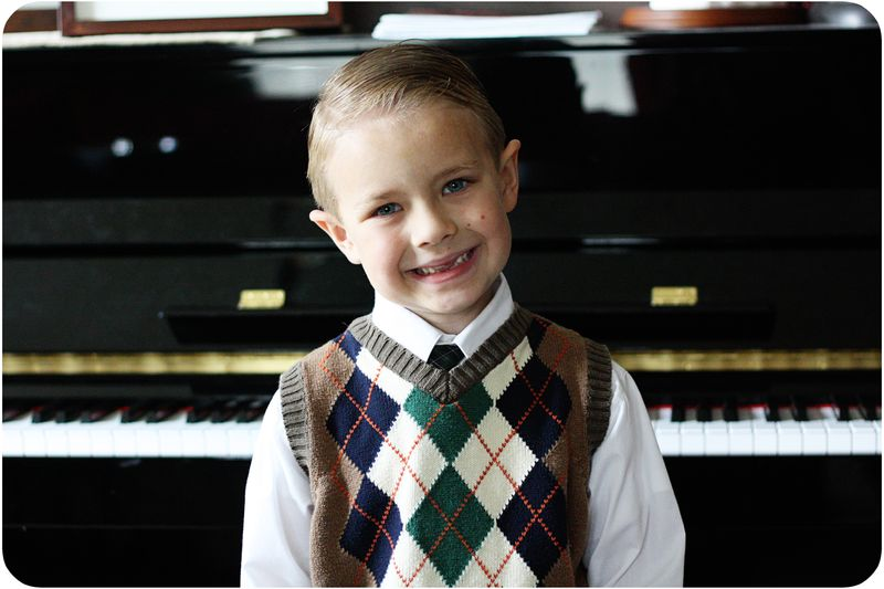 Pianorecital_payton