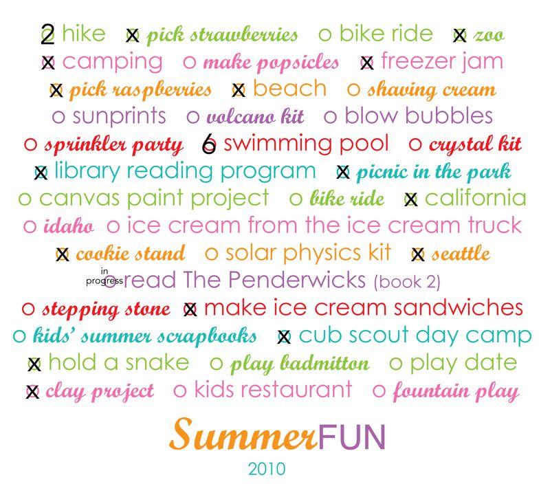 Summerfun_aug1