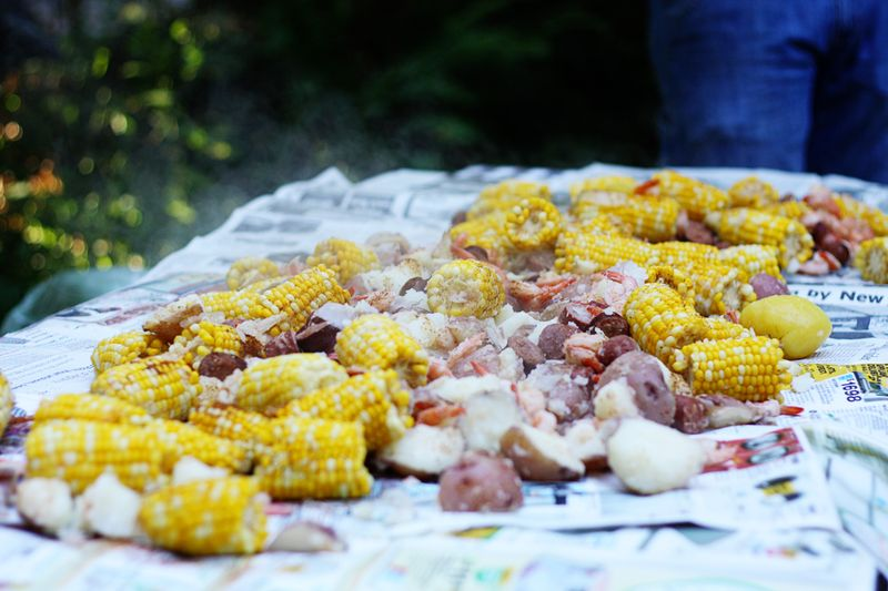 August1_campfood
