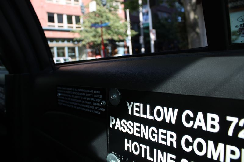 Seattle_taxi