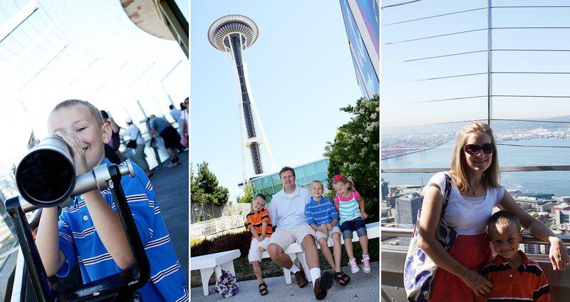 Seattle_needle2