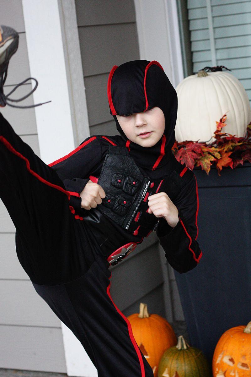 Halloween_conner