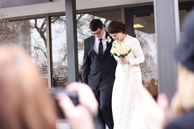 Wedding2_2