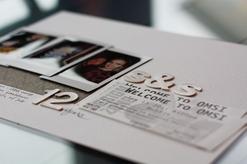 Date1_layout2