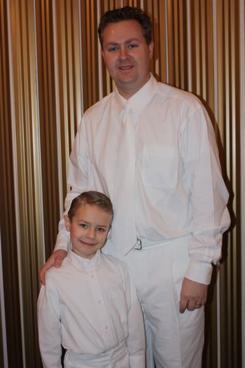Pbaptism6