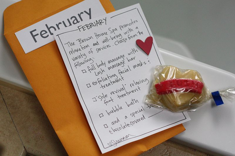 Date2_envelope