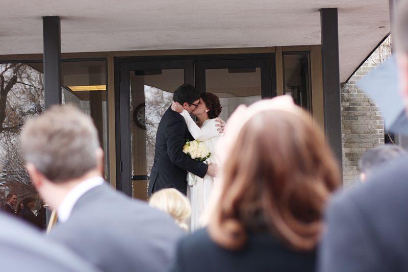Wedding2_1